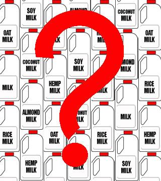 questionmilk
